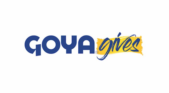 Goya Gives Video Recap